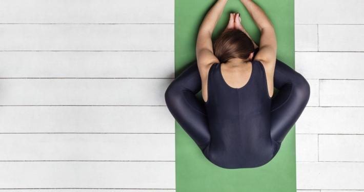 28 yoga, Yoga, Noordwijk, Yo, Yolande, van Kesteren
