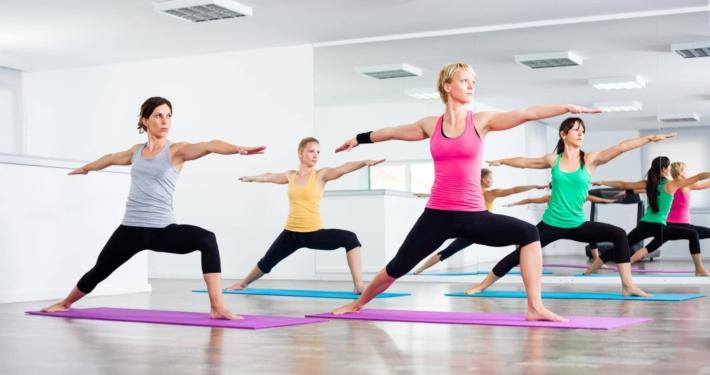 35 yoga, Yoga, Noordwijk, Yo, Yolande, van Kesteren