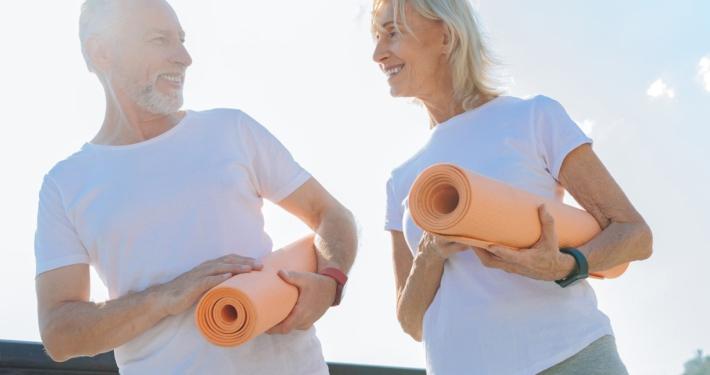 34 yoga, Yoga, Noordwijk, Yo, Yolande, van Kesteren