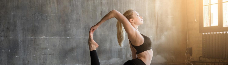 32 yoga, Yoga, Noordwijk, Yo, Yolande, van Kesteren