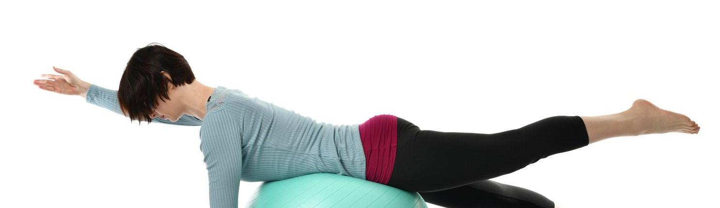 31 yoga, Yoga, Noordwijk, Yo, Yolande, van Kesteren