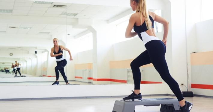 30 yoga, Yoga, Noordwijk, Yo, Yolande, van Kesteren