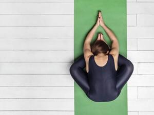 14 yoga, Yoga, Noordwijk, Yo, Yolande, van Kesteren