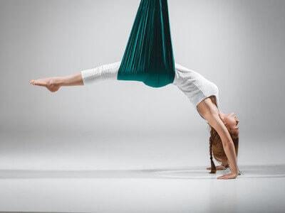 13 yoga, Yoga, Noordwijk, Yo, Yolande, van Kesteren