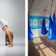 36 yoga, Yoga, Noordwijk, Yo, Yolande, van Kesteren