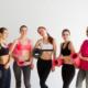 15 yoga, Yoga, Noordwijk, Yo, Yolande, van Kesteren