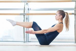 yoga en pilates noordwijk 01